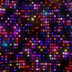 Disco - VideoHive Item for Sale