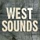 west-sounds