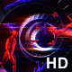 Walking Vj 5 Clips Pack - VideoHive Item for Sale