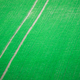 Tractor Tracks Through Crops - PhotoDune Item for Sale