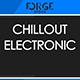 Chillout Electronic
