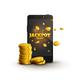 Jackpot - GraphicRiver Item for Sale