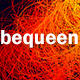 bequeen - CSS3 Image Hover Effects - CodeCanyon Item for Sale