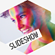 Free Download Framez Slideshow Nulled
