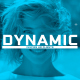 Free Download Dynamic Opener Nulled