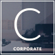Free Download Corporate Presentation Nulled