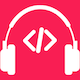 Free Download Embed Player - Sticky HTML5 Audio Player Nulled