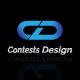 ContestsDesign