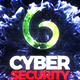 Cyber Security Opener - VideoHive Item for Sale