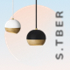 Free Download Stber - eCommerce WordPress theme for WooCommerce Nulled