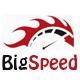 bigspeed