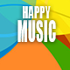 Happy Kids Music Pack