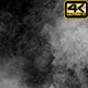 Cinematic Smoke Background Loop - VideoHive Item for Sale