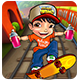Subway Surf 2D Endless - CodeCanyon Item for Sale