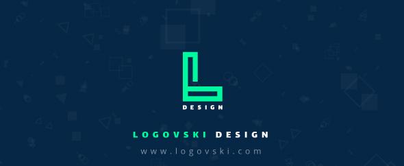 Logovski tf wide