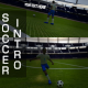 Free Download Soccer Intro Opener Nulled