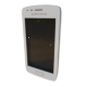 Samsung Galaxy Note 2 Replica - 3DOcean Item for Sale