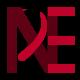 NarailExpress