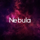 Nebula Backgrounds Vol1 - GraphicRiver Item for Sale