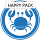 Happy Kids Pack