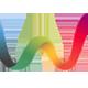 Webtomizer_Labs