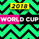 The World Cup - AudioJungle Item for Sale
