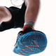 Basketball Jump - PhotoDune Item for Sale