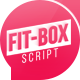 Free Download Auto-Fit to Title | Self-Resizing Boxes into Text Layers Nulled