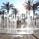 Happy Children Fun in the Street Fountain at Summer Day - VideoHive Item for Sale
