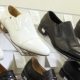 Men's Classic Shoes - VideoHive Item for Sale