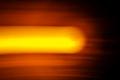 Abstract luminous orange background - PhotoDune Item for Sale