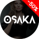 Free Download Osaka - Clean & Modern Fashion Responsive Prestashop 1.7 Theme Nulled