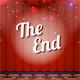 End Show Concept