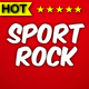 Powerful & Extreme Action Sport Rock