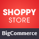 Free Download ShoppyStore - Multipurpose Stencil Responsive BigCommerce Theme & Google AMP Ready Nulled