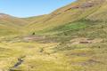 Farm landscape on Naudes Nek Pass - PhotoDune Item for Sale