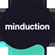 minduction