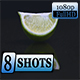 Lime Lemon - VideoHive Item for Sale