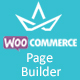 Ultimate Woocommerce Page Templates Builder | KingComposer add-on - CodeCanyon Item for Sale