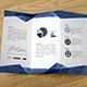 Brochure Mockup-Graphicriver中文最全的素材分享平台