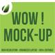 wowmock-up