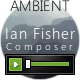 Atmospheric Piano Ambience Loop