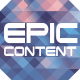 Epic_Content