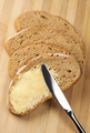 Bread and butter - PhotoDune Item for Sale