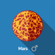 Mars | Room Management System