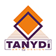 TanyDi2
