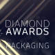 Diamond Awards Packaging - VideoHive Item for Sale