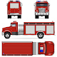 Free Download Fire Engine Nulled
