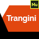 Free Download Trangini - Car Repair Muse Template Nulled