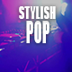 Fashion Lifestyle Pop Logo Pack - AudioJungle Item for Sale